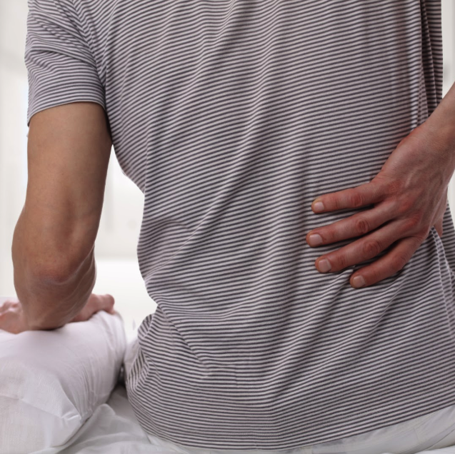 Pain and Suffering In Personal Injury