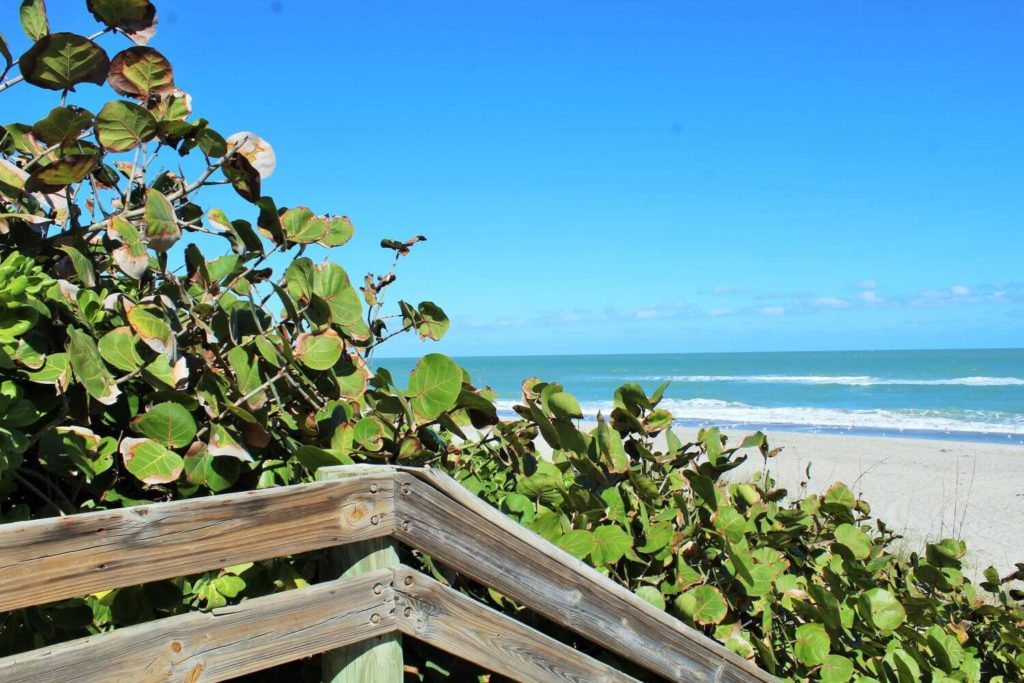 Things to do in Melbourne, FL
